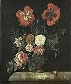 Stilleven met bloemen Rijksmuseum SK-A-771.jpeg
