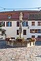 Stockbrunnen in Rouffach (2).jpg