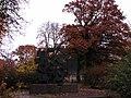 Stockholm 58 (30061573813).jpg