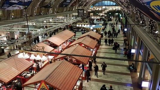 File:Stockholm Central station Time-lapse.webm