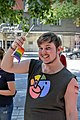 Stockholm Pride 2015 Parade by Jonatan Svensson Glad 03.JPG