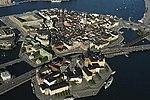 Stockholms innerstad - KMB - 16000300023397.jpg