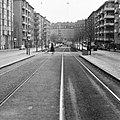 Stockholms innerstad - KMB - 16001000509832.jpg
