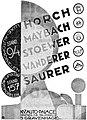 Stoewer-19330127-auto-palace-1.jpg