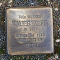 Stolperstein Bad Münstereifel Markt 1 Walter Wolff.jpg