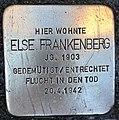 Stolperstein Else Frankenberg.jpg