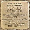 Stolperstein für Olga Blüh (Graz).jpg