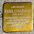 Stolpersteine Gouda Piersonweg4 (detail1).jpg
