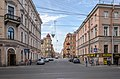 Stolyarny Lane SPB 01.jpg