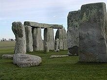 Stonehenge-details.jpg