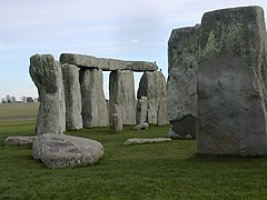 datant Stonehenge étude de cas cerpen fier partie de matchmaking 9