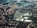 Stora Mossen - KMB - 16001000218864.jpg