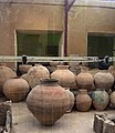 Storage Jars (4696035282).jpg
