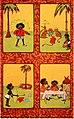 Stories for little children (1920) (14753147252).jpg
