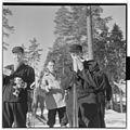 Stortinget på ski - L0044 696Fo30141609070166.jpg