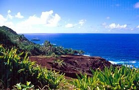 Wikizero Pitcairn Islands