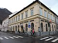 Strada Poarta Schei, Brasov (45753080114).jpg