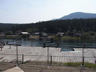 Strait from Carcross, Yukon.jpg