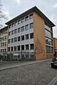 Stralsund, Badenstraße 18 (2012-03-18), by Klugschnacker in Wikipedia.jpg