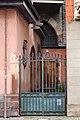 Strasbourg-Eglise Saint-Pierre-le-Vieux côté Grand-Rue (2).jpg
