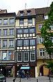Strasbourg-Rue du Vieux-Marché-aux-Poissons (4).jpg