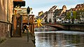 Strasbourg (45625850875).jpg