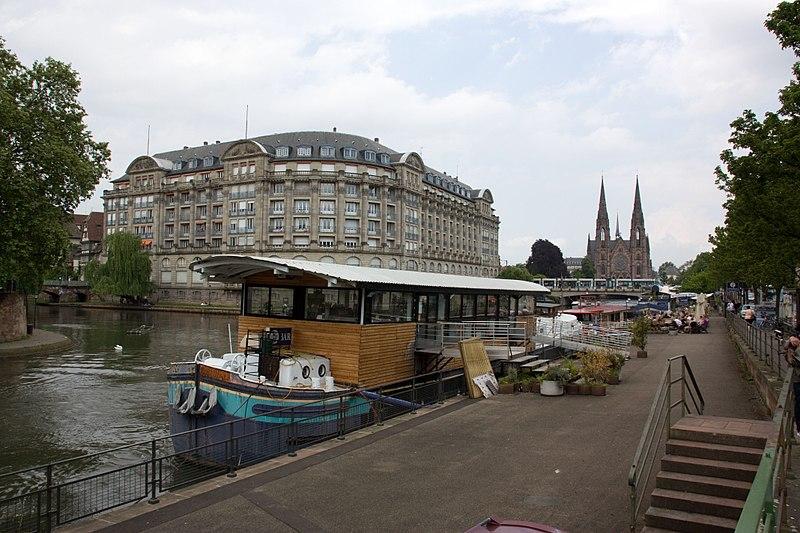 File:Strasbourg 2009 IMG 3987.jpg