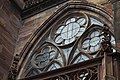 Strasbourg Cathedral - Stained glass windows from outside (7684356560).jpg