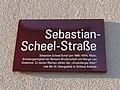 Strassenschild Sebastian-Scheel-Strasse.jpg