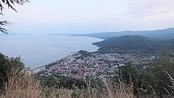 Stratoni - panoramio (1).jpg