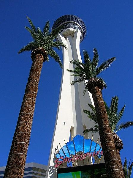 Պատկեր:Stratospheretower1.JPG