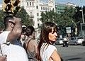 Street Crossing (4750865785).jpg
