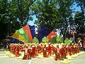 Street Dancing of Panagsal-aw Festival.jpg