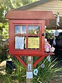 Street Library in Red Hill, Queensland.jpg