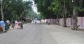 Street around Palani Temple 2.jpg
