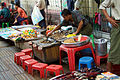Street food (5089664128).jpg