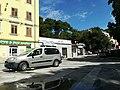 Street in Pula 25.jpg