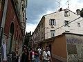 Street in Pula 47.jpg