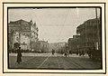 Street scene in Kiev (8672041843).jpg