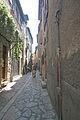 Streets in Sainte-Enimie2.JPG