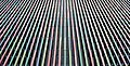 Stripes (14073042470).jpg