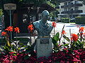 Strobl - Emil-Jannings-Denkmal.jpg