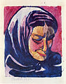 Stroeher-1921-kopf-baeuerin.jpg