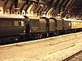 Structure Gauging Train at York station2.jpg