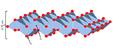 Structure of Titanate Nanosheets.png