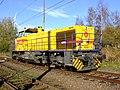Strukton Rail 303007 G 1206 p2.JPG