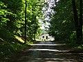 Struppenbach Obervogelgesang Pirna (27430199907).jpg