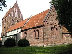 Stubbekøbing Kirke.jpg