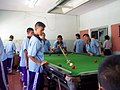 Students playing snooker.jpg