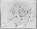 Study of a Seated Nude Male MET 173174.jpg